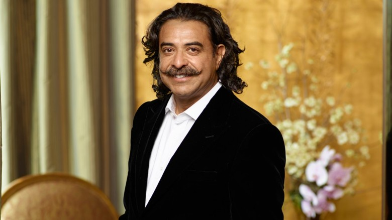 shahid-khan-penthouse-featured1-1152x648
