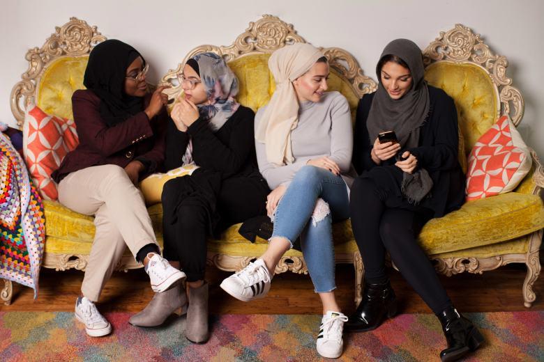 muslimgirls