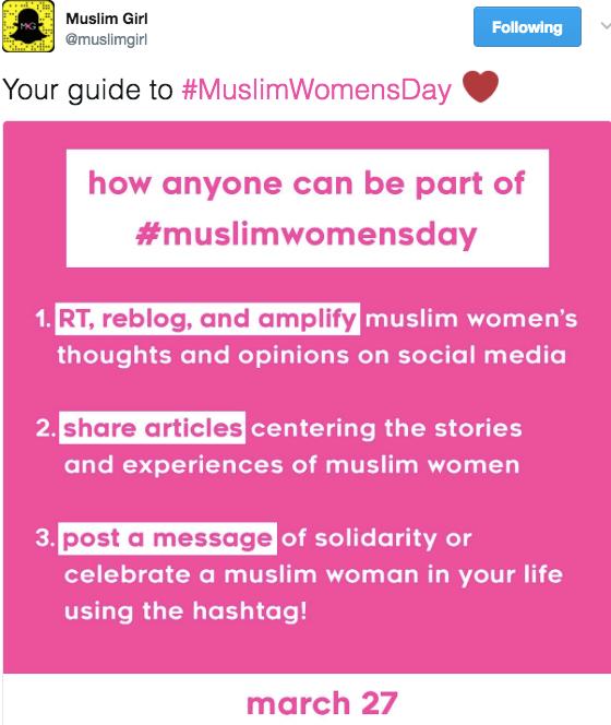 muslimwomensdayimage