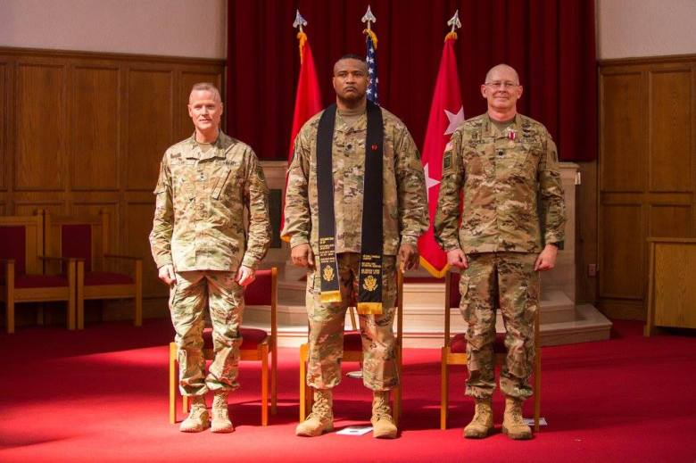 lt-col-khallid-shabazz-change-of-stole-ceremony.jpg