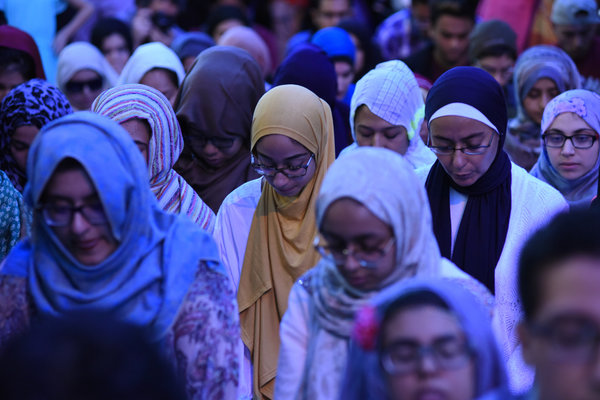 women_iftar_trump