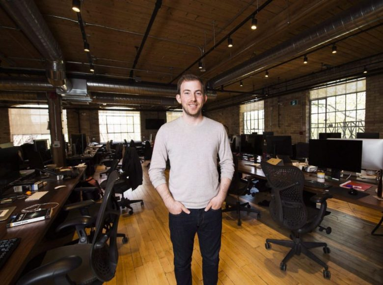 wealthsimple-ceo-michael-katchen.jpg.size.custom.crop.873x650